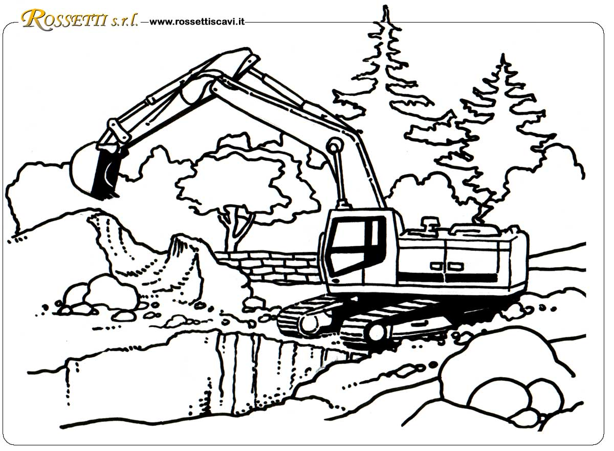 Birth Of An Icon The History Of The Chevy Bowtie 114477 moreover Us Map Coloring Pages furthermore Hot Rod Coloring Pages additionally Horse Trailer Coloring Pages 87027 further Ice Cream Coloring Pages 43. on old truck coloring pages